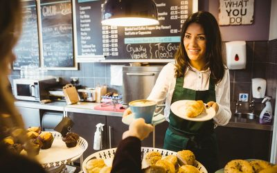 Online Order Changes You Need to Make for Your Restaurant