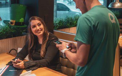 Improve Customer Service in your Restaurant